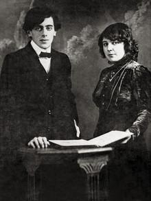 Image from www.photo.tsvetayeva.com