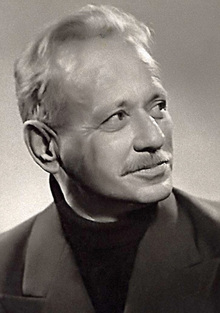 Image from www.bashvest.ru