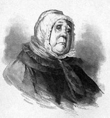 Image from www.gorlib.ru