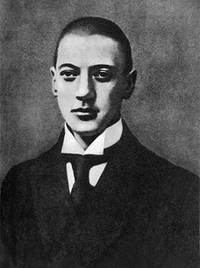 Image from www.biography.5litra.ru