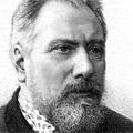 Nikolay Leskov