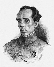 Image from www.krasnoyeznamya.ru