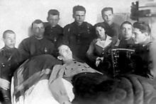 Image from www.mkommunar.ru