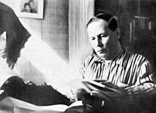 Image from www.lit.1september.ru
