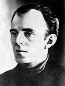 Image from www.tonnel.ru