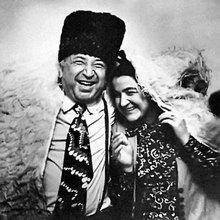 Image from www.gamzatov.ru