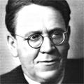 Samuil Marshak