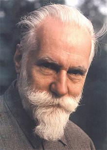 Svyatoslav Roerich
