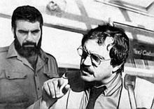 Image from www.dev.gzt.ru