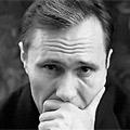 Vasily Shukshin