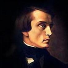 Vissarion Belinsky