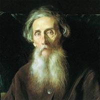 Vladimir Dahl
