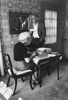 Image from www.nabokovmuseum.org