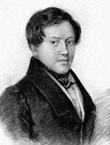 Image from www.all-biography.ru