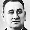 Andrey Grechko