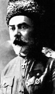 Image from www.grafskaya.com