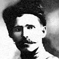 Vasily Chapaev