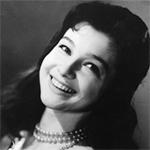 Ekaterina Maksimova