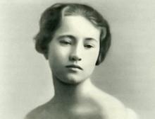 Image from www.balletrf.ru