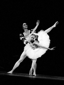 Image from russianballet.narod.ru