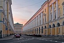 Image from www.utrospb.ru