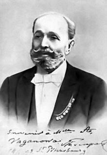Image from www.jolkipalki.nm.ru