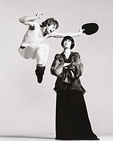 Image from www.balletomania.ru