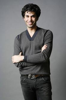Image from www.lepier.ru