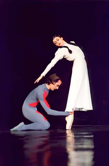 Image from www.ballet.co.uk