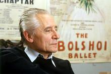 Photo from http://zateevo.ru/