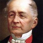 Aleksandr Gorchakov