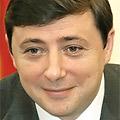 Aleksandr Khloponin