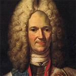 Aleksandr Menshikov