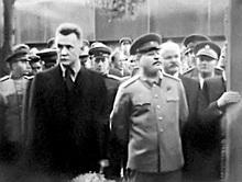 Image from www.rednews.ru