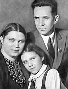 Image from www.stringer.ru