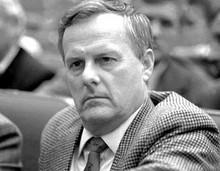 Anatoly Sobchak (Photo from http://www.lenizdat.ru/)
