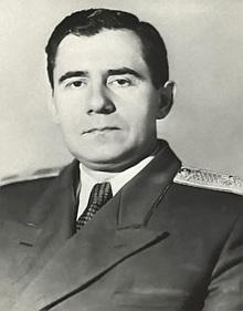 Image from www.mekongnet.ru