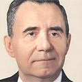 Andrey Gromyko
