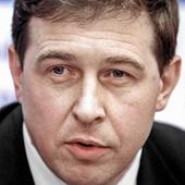 Andrey Illarionov
