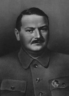 Andrey Zhdanov