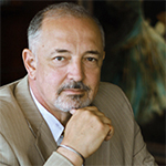 Artem Tarasov