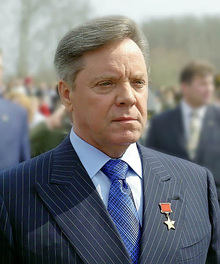 Image from www.mpi.mosreg.ru
