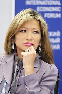 Image from www.forumspb.com