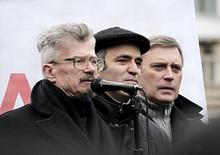Image from www.grani.ru