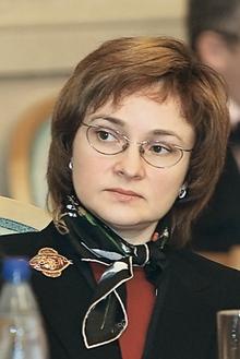 Image from www.en.g8russia.ru