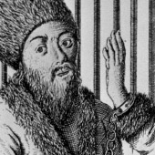 Emelyan Pugachev