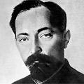 Felix Dzerzhinsky