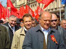 Image from www.kasparov.ru