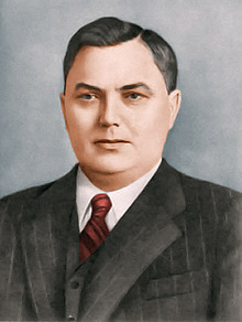 Image from www.rusarchives.ru