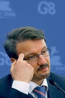 Image from www.rudata.ru